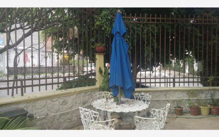 Foto de casa en venta en cerrada del chopo 2, villas del descanso, jiutepec, morelos, 1827520 no 07