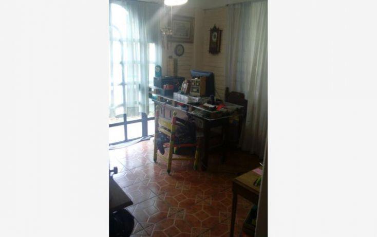 Foto de casa en venta en cerrada del chopo 2, villas del descanso, jiutepec, morelos, 1827520 no 08