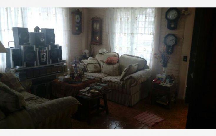 Foto de casa en venta en cerrada del chopo 2, villas del descanso, jiutepec, morelos, 1827520 no 09