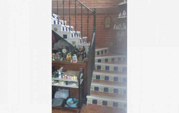 Foto de casa en venta en cerrada del chopo 2, villas del descanso, jiutepec, morelos, 1827520 no 10