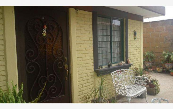 Foto de casa en venta en cerrada del chopo 2, villas del descanso, jiutepec, morelos, 1827520 no 12