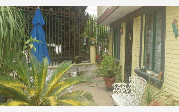 Foto de casa en venta en cerrada del chopo 2, villas del descanso, jiutepec, morelos, 1827520 no 14