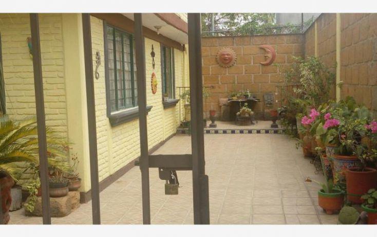 Foto de casa en venta en cerrada del chopo 2, villas del descanso, jiutepec, morelos, 1827520 no 15