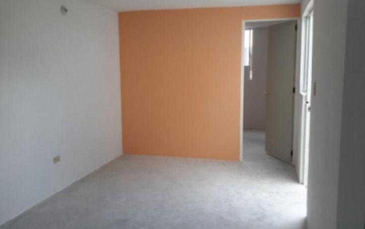 Foto de casa en venta en cerrada del ciruelo 22, concepción capulac, amozoc, puebla, 1537422 no 02