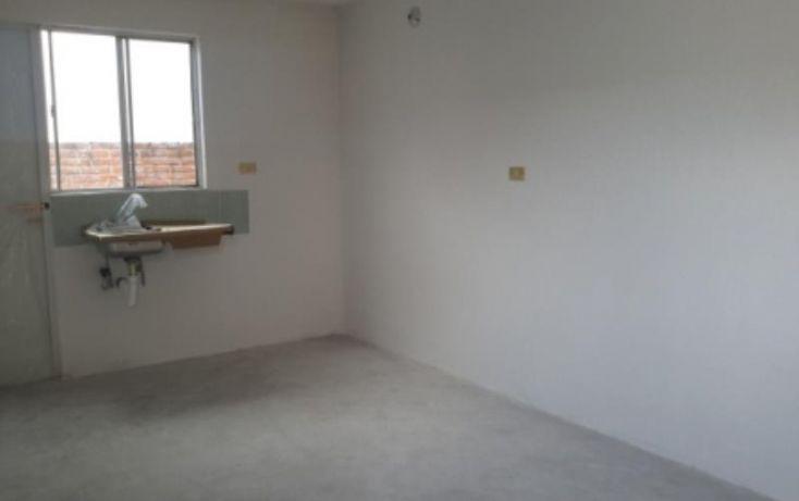 Foto de casa en venta en cerrada del ciruelo 22, concepción capulac, amozoc, puebla, 1537422 no 03