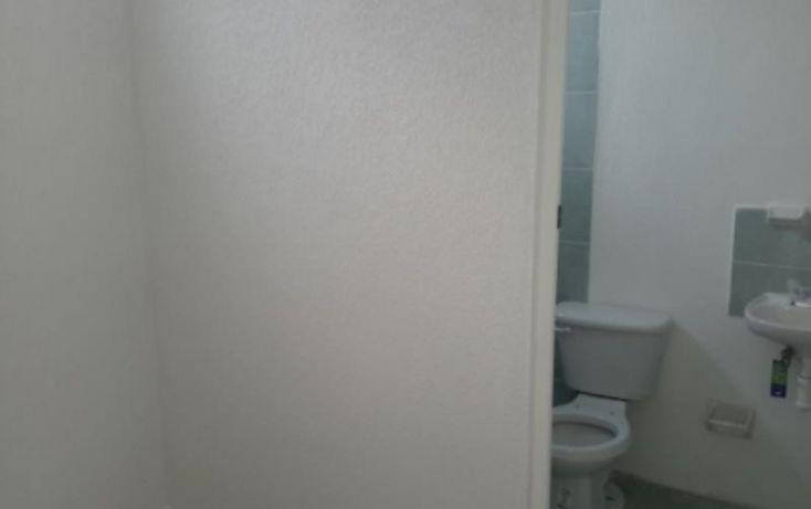 Foto de casa en venta en cerrada del ciruelo 22, concepción capulac, amozoc, puebla, 1537422 no 08