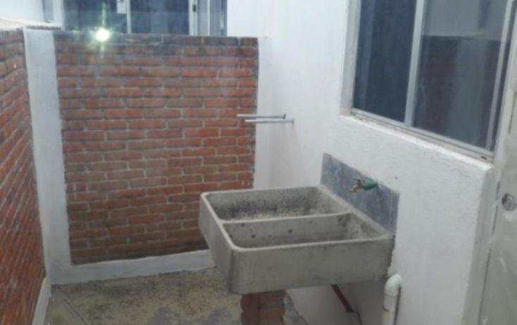 Foto de casa en venta en cerrada del ciruelo 22, concepción capulac, amozoc, puebla, 1537422 no 10