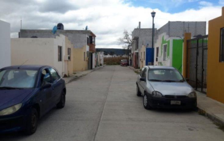 Foto de casa en venta en cerrada del ciruelo 22, concepción capulac, amozoc, puebla, 1537422 no 11