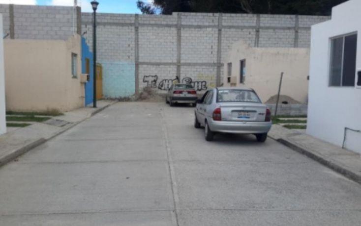 Foto de casa en venta en cerrada del ciruelo 22, concepción capulac, amozoc, puebla, 1537422 no 12
