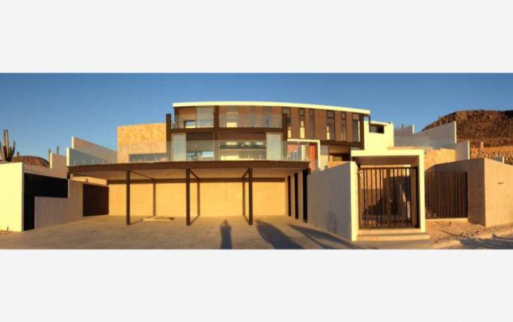 Foto de casa en venta en cerrada del diamante, agustín olachea, la paz, baja california sur, 972863 no 01