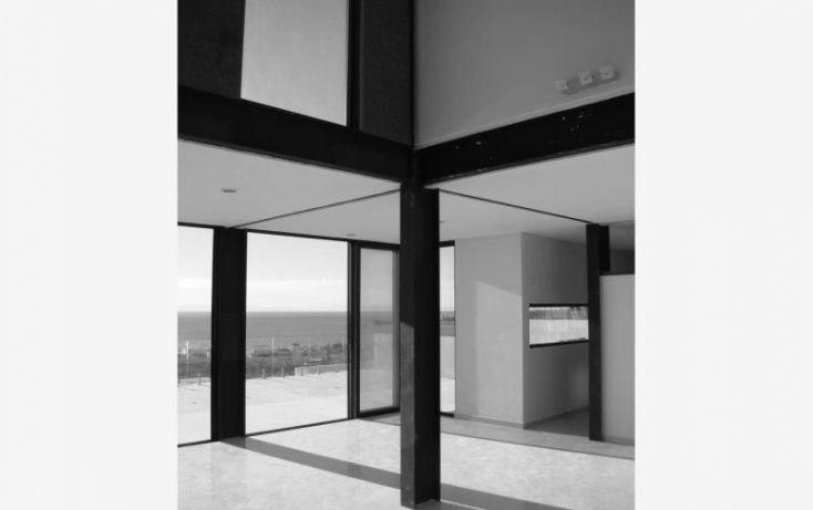 Foto de casa en venta en cerrada del diamante, agustín olachea, la paz, baja california sur, 972863 no 02