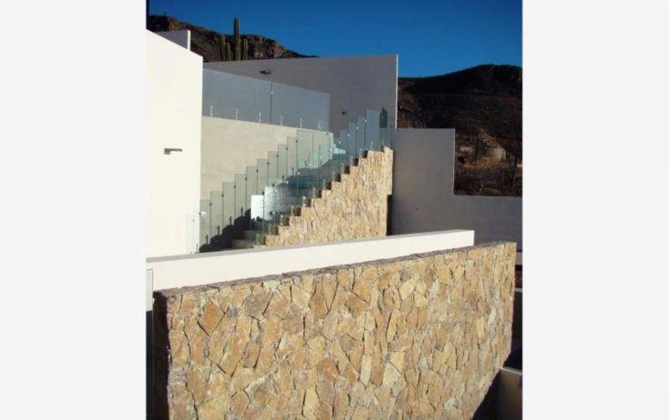 Foto de casa en venta en cerrada del diamante, agustín olachea, la paz, baja california sur, 972863 no 03