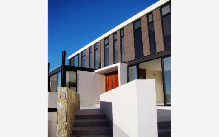 Foto de casa en venta en cerrada del diamante, agustín olachea, la paz, baja california sur, 972863 no 04