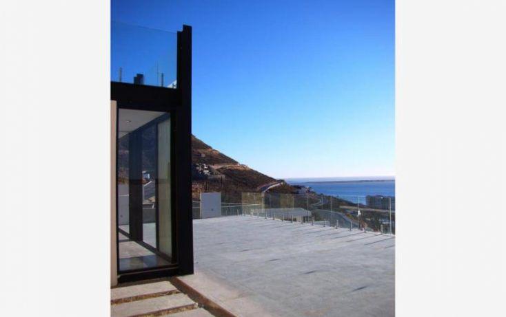 Foto de casa en venta en cerrada del diamante, agustín olachea, la paz, baja california sur, 972863 no 06