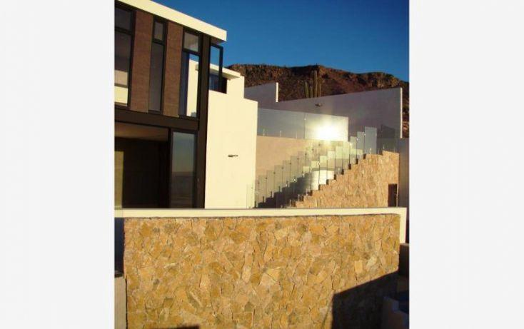 Foto de casa en venta en cerrada del diamante, agustín olachea, la paz, baja california sur, 972863 no 07