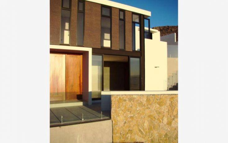 Foto de casa en venta en cerrada del diamante, agustín olachea, la paz, baja california sur, 972863 no 08