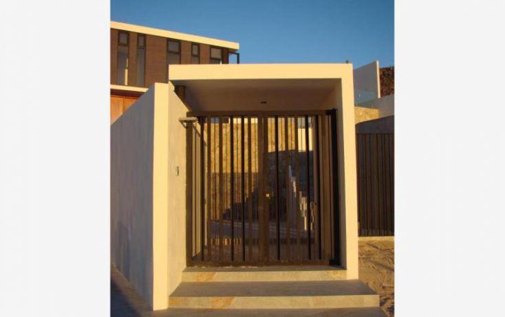 Foto de casa en venta en cerrada del diamante, agustín olachea, la paz, baja california sur, 972863 no 09