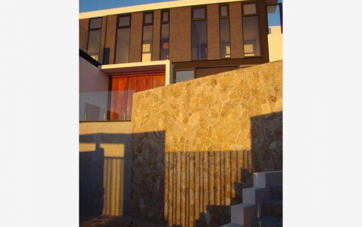 Foto de casa en venta en cerrada del diamante, agustín olachea, la paz, baja california sur, 972863 no 10