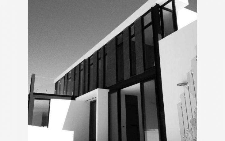 Foto de casa en venta en cerrada del diamante, agustín olachea, la paz, baja california sur, 972863 no 11