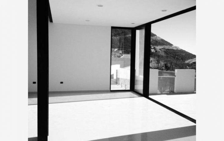 Foto de casa en venta en cerrada del diamante, agustín olachea, la paz, baja california sur, 972863 no 13
