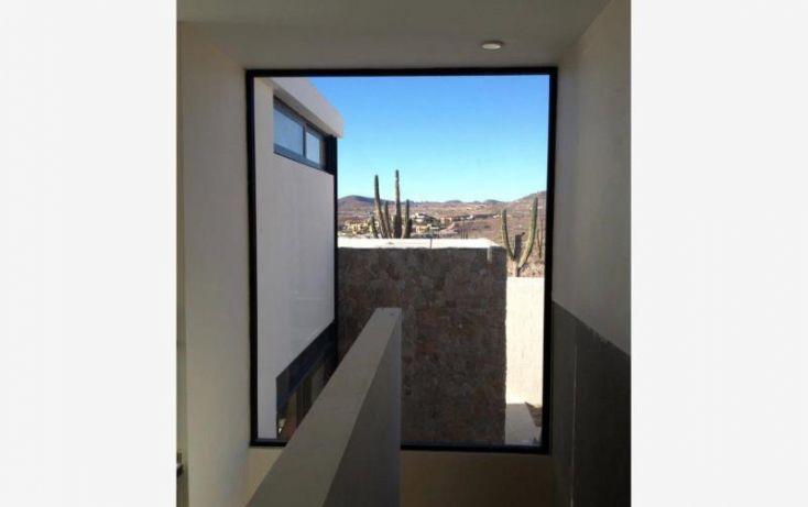 Foto de casa en venta en cerrada del diamante, agustín olachea, la paz, baja california sur, 972863 no 14
