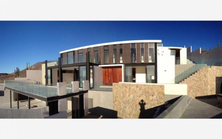 Foto de casa en venta en cerrada del diamante, agustín olachea, la paz, baja california sur, 972863 no 15