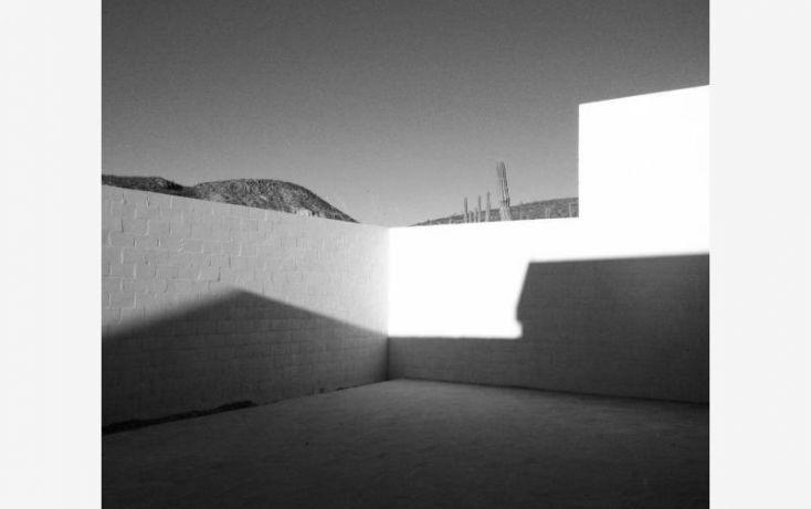 Foto de casa en venta en cerrada del diamante, agustín olachea, la paz, baja california sur, 972863 no 16