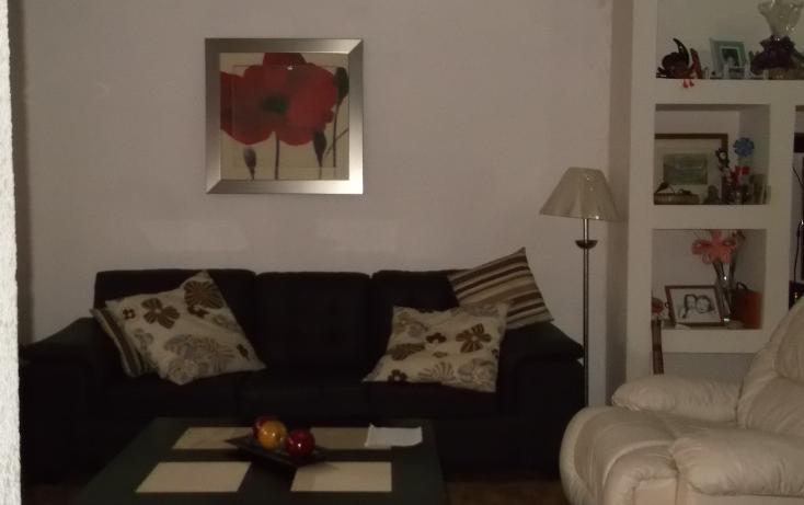 Foto de casa en venta en  , méxico nuevo, atizapán de zaragoza, méxico, 1769314 No. 11