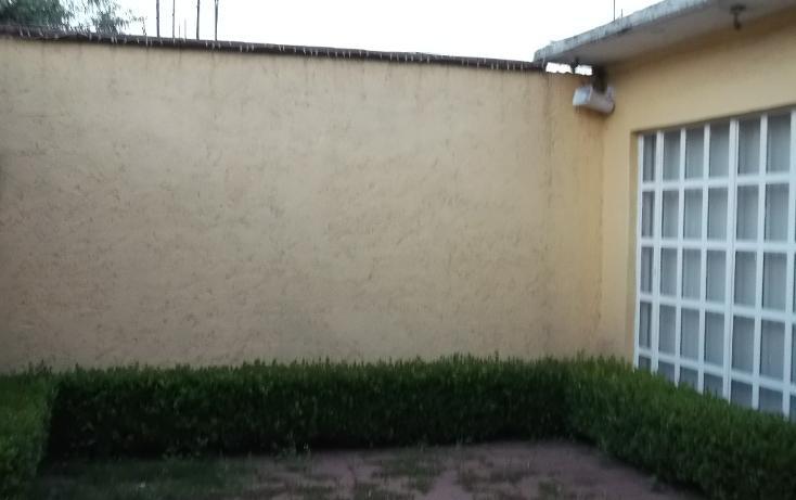 Foto de casa en venta en  , méxico nuevo, atizapán de zaragoza, méxico, 1769314 No. 13