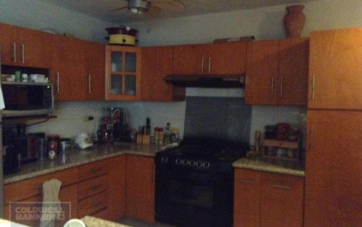 Foto de casa en renta en cerrada del framboyan, cerradas de anáhuac 4to sector, general escobedo, nuevo león, 2035664 no 05