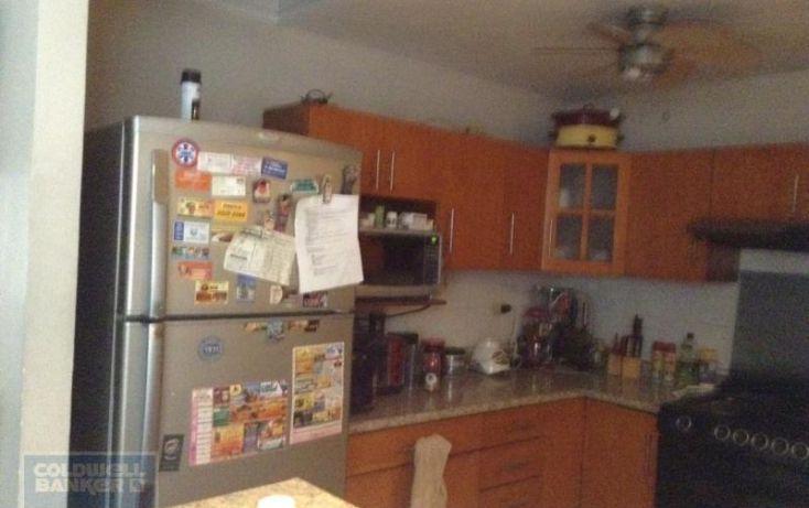 Foto de casa en renta en cerrada del framboyan, cerradas de anáhuac 4to sector, general escobedo, nuevo león, 2035664 no 06