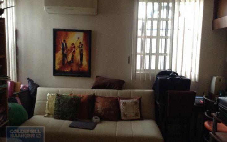 Foto de casa en renta en cerrada del framboyan, cerradas de anáhuac 4to sector, general escobedo, nuevo león, 2035664 no 08