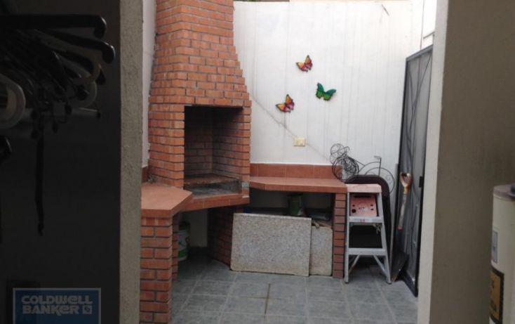Foto de casa en renta en cerrada del framboyan, cerradas de anáhuac 4to sector, general escobedo, nuevo león, 2035664 no 12