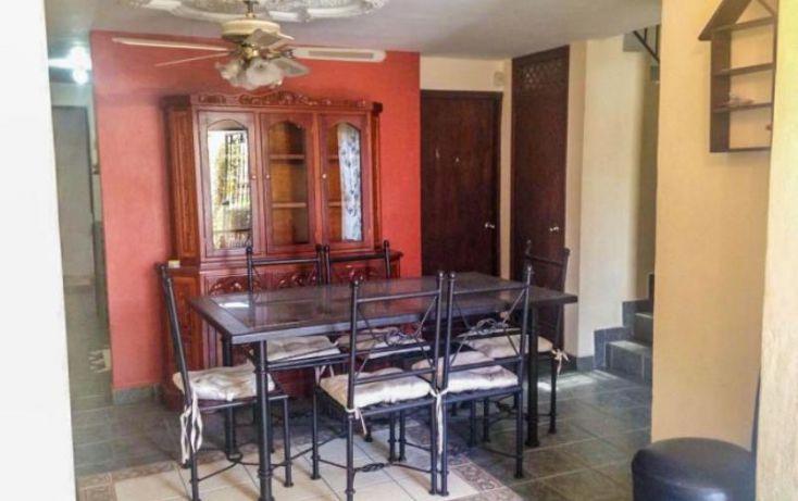 Foto de casa en venta en cerrada del loro 356, arboledas iii, mazatlán, sinaloa, 1952810 no 03