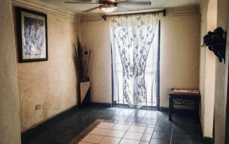 Foto de casa en venta en cerrada del loro 356, arboledas iii, mazatlán, sinaloa, 1952810 no 04
