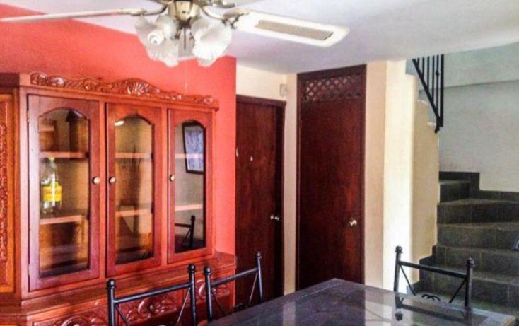 Foto de casa en venta en cerrada del loro 356, arboledas iii, mazatlán, sinaloa, 1952810 no 05