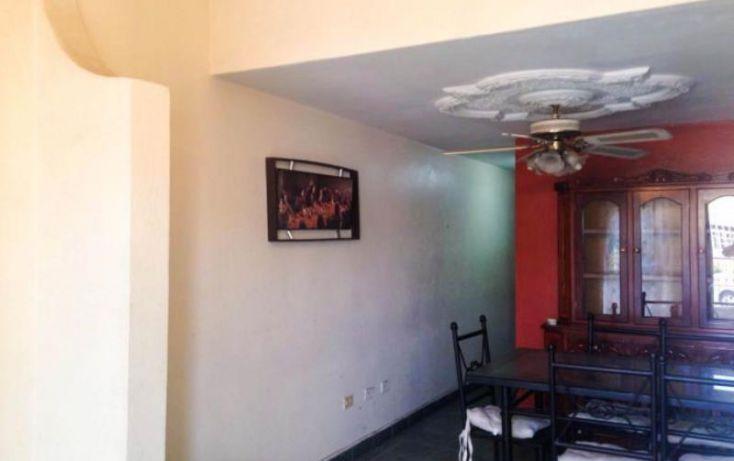Foto de casa en venta en cerrada del loro 356, arboledas iii, mazatlán, sinaloa, 1952810 no 06