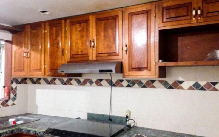 Foto de casa en venta en cerrada del loro 356, arboledas iii, mazatlán, sinaloa, 1952810 no 07