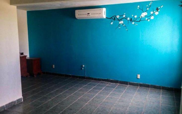 Foto de casa en venta en cerrada del loro 356, arboledas iii, mazatlán, sinaloa, 1952810 no 08