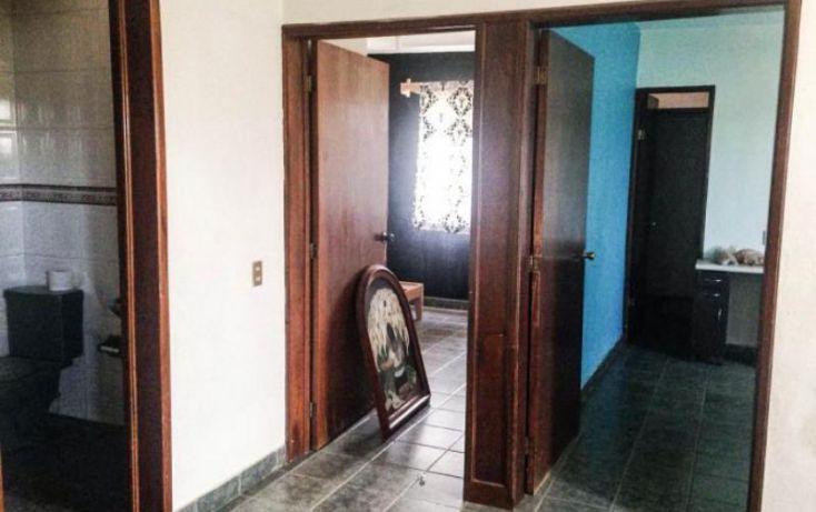 Foto de casa en venta en cerrada del loro 356, arboledas iii, mazatlán, sinaloa, 1952810 no 10