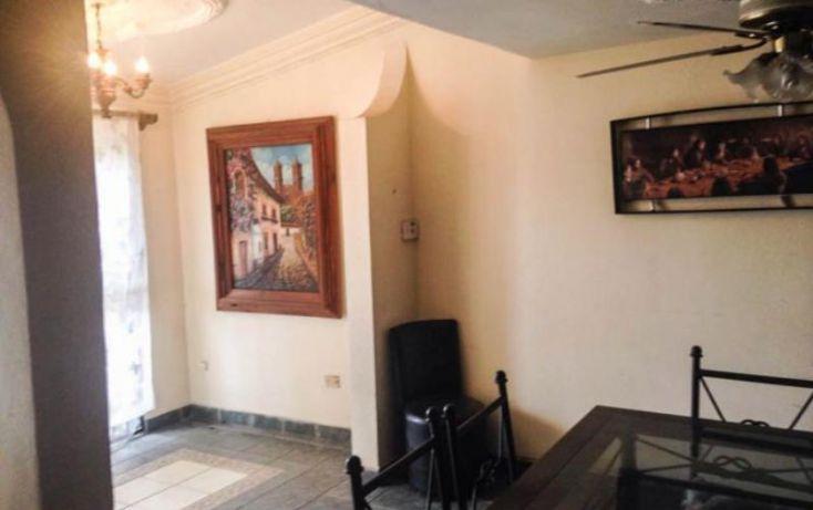 Foto de casa en venta en cerrada del loro 356, arboledas iii, mazatlán, sinaloa, 1952810 no 11
