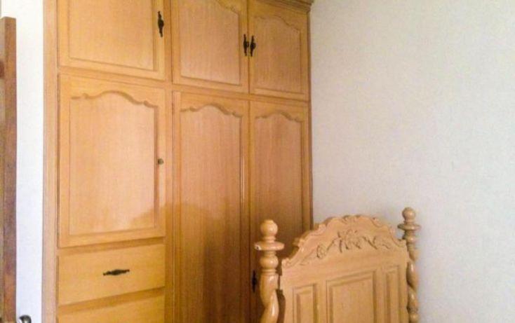 Foto de casa en venta en cerrada del loro 356, arboledas iii, mazatlán, sinaloa, 1952810 no 12