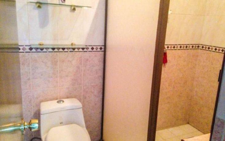 Foto de casa en venta en cerrada del loro 356, arboledas iii, mazatlán, sinaloa, 1952810 no 13