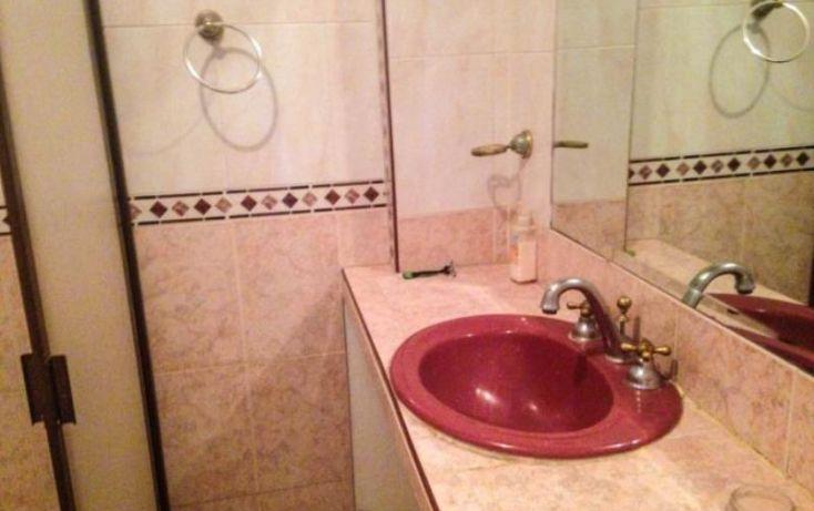 Foto de casa en venta en cerrada del loro 356, arboledas iii, mazatlán, sinaloa, 1952810 no 14