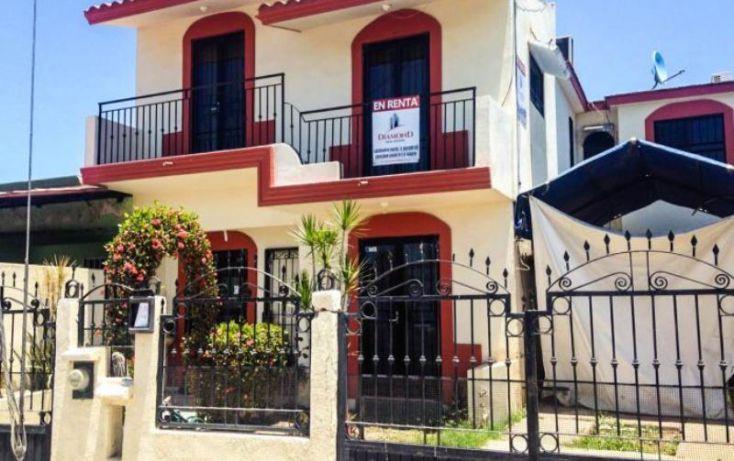 Foto de casa en venta en cerrada del loro 356, arboledas iii, mazatlán, sinaloa, 1952810 no 15