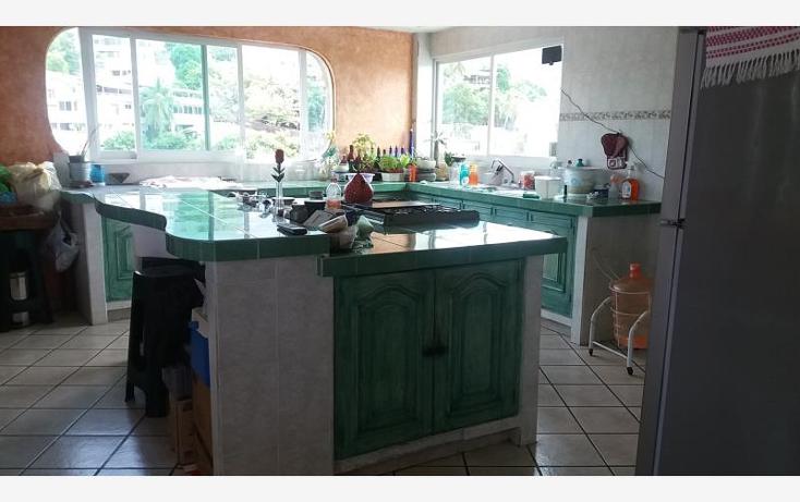 Foto de departamento en venta en cerrada del mar 10, mozimba, acapulco de juárez, guerrero, 389031 No. 06
