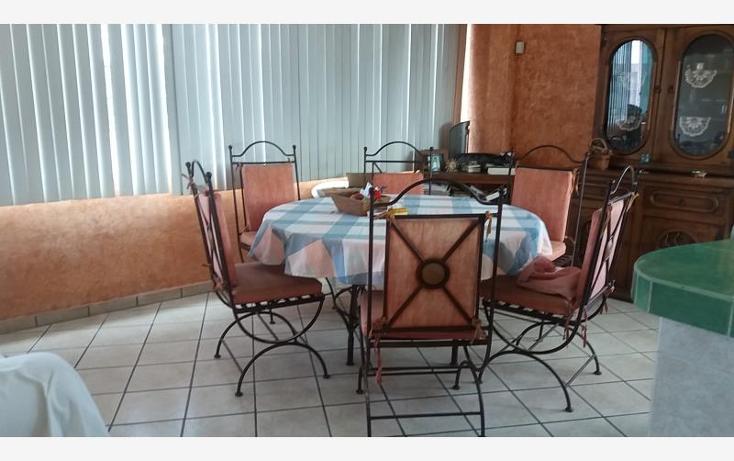 Foto de departamento en venta en cerrada del mar 10, mozimba, acapulco de juárez, guerrero, 389031 No. 07