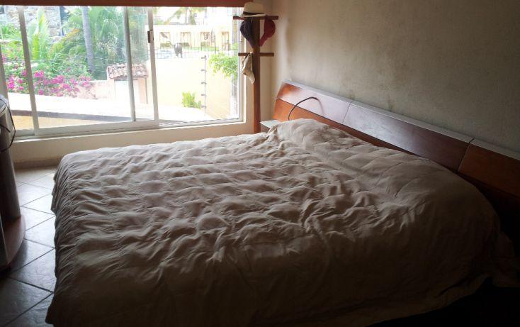 Foto de casa en venta en cerrada del mar, alborada cardenista, acapulco de juárez, guerrero, 1700832 no 08