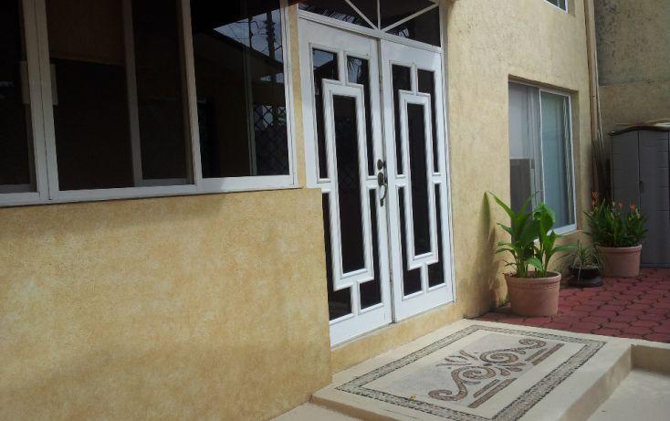 Foto de casa en venta en cerrada del mar, alborada cardenista, acapulco de juárez, guerrero, 1700832 no 09
