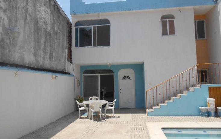 Foto de casa en venta en cerrada del mar, las brisas 1, acapulco de juárez, guerrero, 1904340 no 09